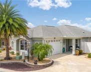 3352 Sebastion Avenue, The Villages image