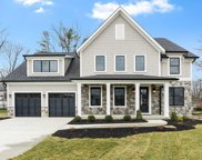 4890 Heitmeyer  Lane, Sycamore Twp image