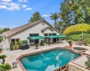 1556  El Monte Drive, Thousand Oaks image