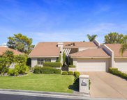 39196 Sweetwater Drive, Palm Desert image