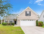 4017 Berberis Way, Wilmington image