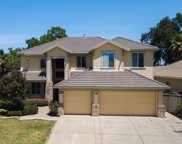 6801  Rawley Way, Elk Grove image