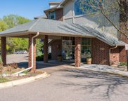 1350 Douglas Drive N Unit #102, Golden Valley image