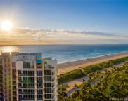 1455 Ocean Dr Unit #PH1-2, Miami Beach image