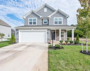 3100 Argent  Lane, Chesterfield image