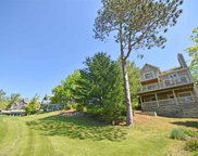 3 Chimney Ridge, Glen Arbor image