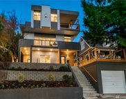 1528 29th Ave, Seattle image