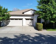 2480  Granite Park Drive, Lincoln image