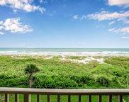 750 N Atlantic Avenue Unit #404, Cocoa Beach image