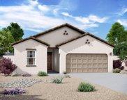 35325 W Santa Clara Avenue, Maricopa image