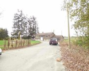 2211 Lefeuvre Road, Abbotsford image