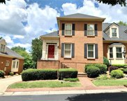 6153 Forest Hills Drive, Peachtree City image