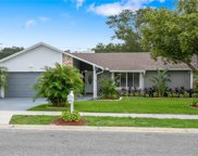 103 Spanish Oak Lane, Apopka image