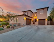 22404 N 39th Terrace, Phoenix image