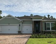 311 DOSEL LN, St Augustine image