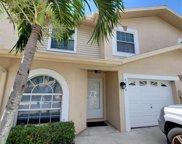 9046 Antigua Drive, Seminole image