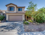 3853 W Ashton Drive, Anthem image