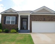 651 Prominence Rd, Columbia image