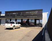 1511 3 Avenue S, Lethbridge image