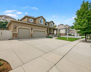 1213 W Saddle Bluff Dr, Murray image