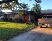 1441 Woodwind CT, Fort Myers image