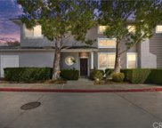 17755 Bronte Rd Unit #48, Chino Hills image