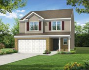 120 Suggs Mill  Drive Unit #Lot 36, Mooresville image