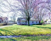 33453 BOSTWICK PL, Farmington Hills image