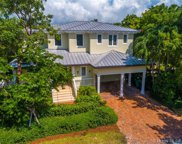 215 Buttonwood Drive, Key Biscayne image