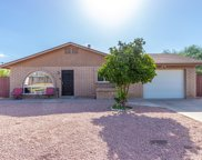 332 S 83rd Place, Mesa image