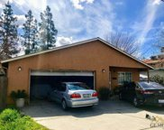 1803 Lacey, Bakersfield image