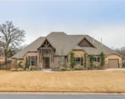 2377 Vellano Lane, Edmond image