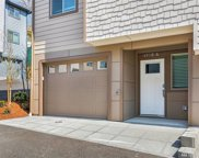 4918 S Willow St Unit A, Seattle image