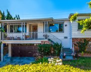 5045 INADALE Avenue, Los Angeles image