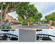 2211 Eastridge, Oxnard image