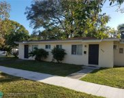 300 - 306 SW 10th Ave, Fort Lauderdale image