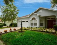 12327 Tall Pines Way, Lakewood Ranch image