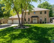 2909 W Spruceleigh Ct, Sioux Falls image