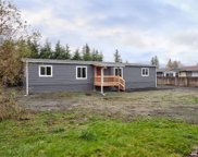 700 Verlinde Dr, Gold Bar image
