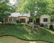 1205 Waterford Way, Roswell image