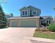 5964 Leather Drive, Colorado Springs image