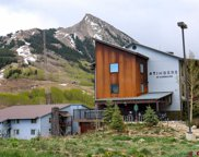 20 Marcellina, Mt. Crested Butte image