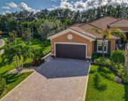 13447 Silktail Dr, Naples image