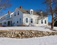 87 Carter Point Road, Sedgwick image
