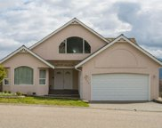 8600 Sunrise Drive, Chilliwack image