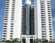 3757 S Atlantic Avenue Unit 302, Daytona Beach Shores image