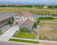 16211 Mount Oso Place, Broomfield image