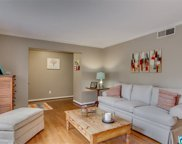 4345 Wilderness Ct Unit WC, Mountain Brook image