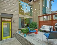 1429 NE 86th St, Seattle image
