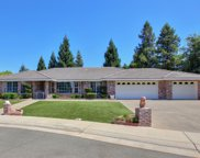 2218  Thomsen Way, Lincoln image